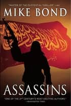 ASSASSINS ebook by Mike Bond