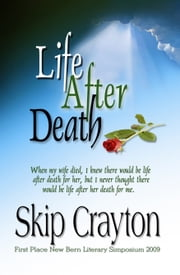 Life After Death ebook by Skip Crayton