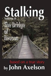 Stalking the Bridge of Reason - Volume 2 ebook by Kobo.Web.Store.Products.Fields.ContributorFieldViewModel