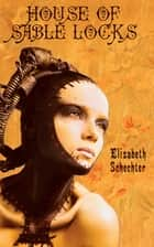 House of Sable Locks ebook by Elizabeth Schechter