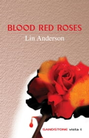 Blood Red Roses ebook by Lin Anderson
