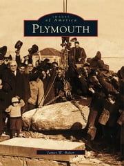 Plymouth ebook by James W. Baker