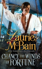 Chance the Winds of Fortune ebook by Laurie McBain