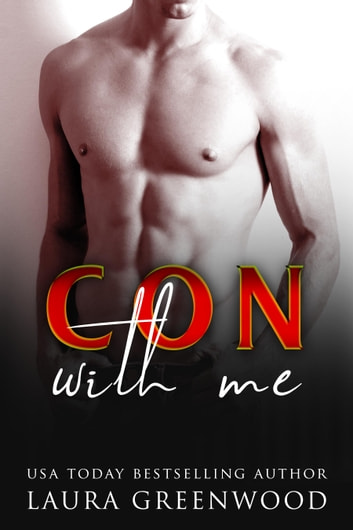 Con With Me ebook by Laura Greenwood