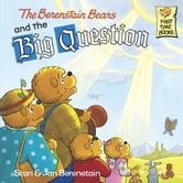 The Berenstain Bears and the Big Question ebook by Stan Berenstain,Jan Berenstain