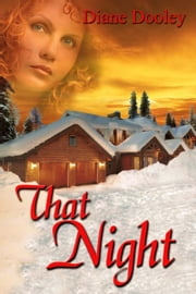 That Night ebook by Diane  Dooley