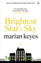 The Brightest Star in the Sky ebook by