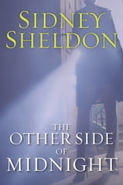 The Other Side of Midnight ebook by Sidney Sheldon