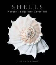 Shells - Nature's Exquisite Creations ebook by Joyce Tenneson