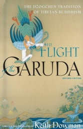 The Flight of the Garuda