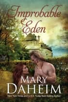 Improbable Eden ebook by Mary Daheim