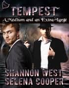Tempest ebook by Shannon West