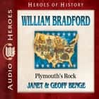 William Bradford - Plymouth's Rock audiobook by