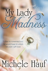 My Lady Madness ebook by Michele Hauf