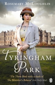 Tyringham Park ebook de Rosemary McLoughlin
