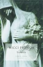 Verloren ebook by Nicci French, Irving Pardoen