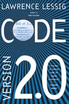 Code ebook by Lawrence Lessig