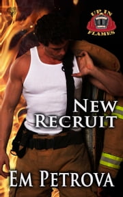 New Recruit ebook by Em Petrova