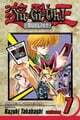 Kazuki Takahashi,Kazuki Takahashi所著的Yu-Gi-Oh!: Duelist, Vol. 7 - Heavy Metal Raiders 電子書