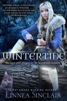 Wintertide ebook by Linnea Sinclair
