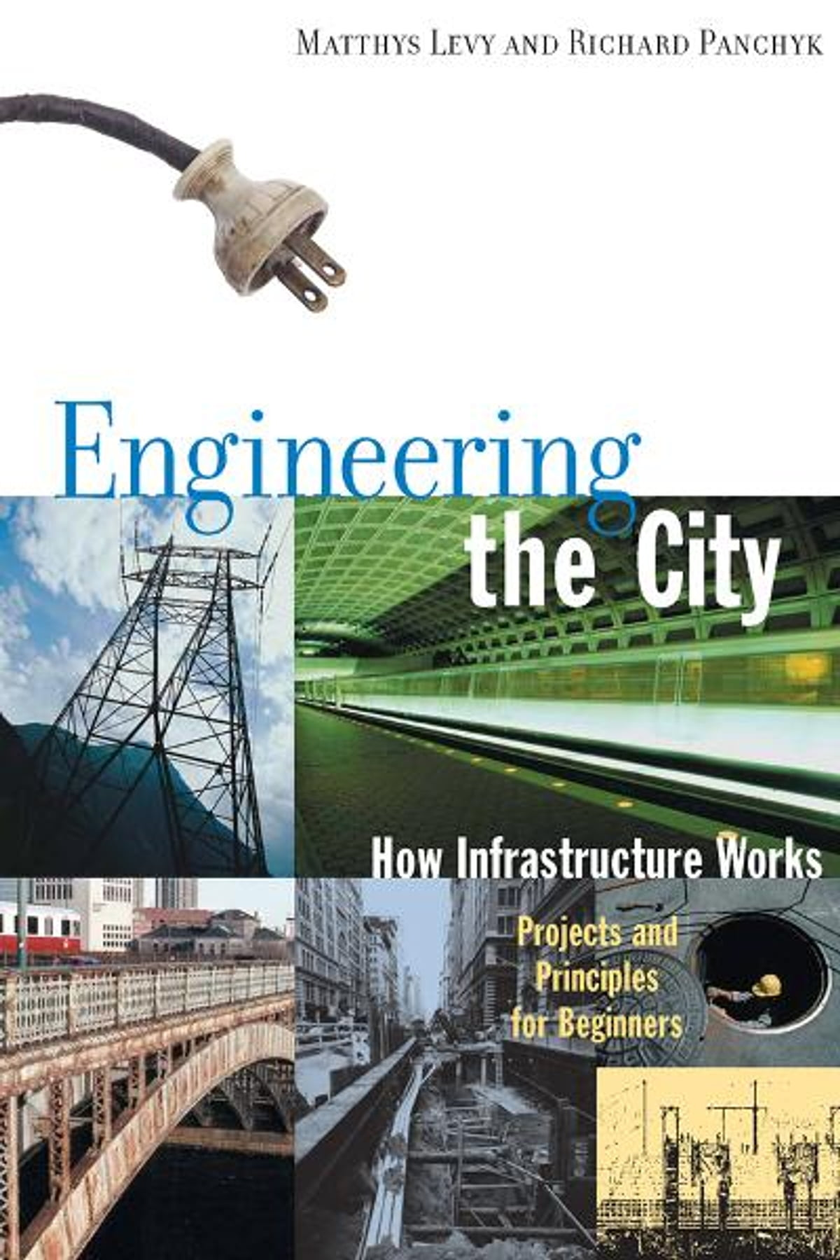 Engineering the city ebook by matthys levy 9781613741658 engineering the city ebook by matthys levy 9781613741658 rakuten kobo fandeluxe Document
