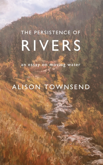 essay on benefit of rivers Here you can publish your research papers, essays, letters, stories, poetries, biographies, notes, reviews, advises and allied information with a single vision to liberate knowledge before preserving your articles on this site, please read the following pages.