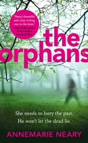 The Orphans ebook by Annemarie Neary