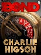 A Hard Man To Kill ebook by Charlie Higson