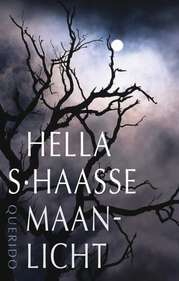 Maanlicht ebook by Hella S. Haasse