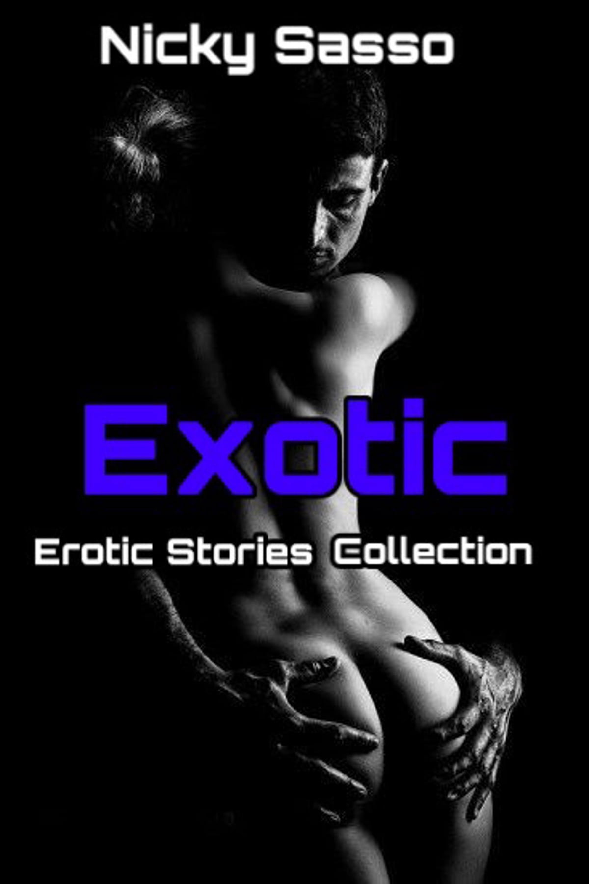 Erotic stories girl and — 7