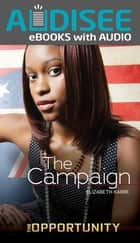 The Campaign ebook by Elizabeth Karre, Intuitive