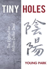 Tiny Holes - The Eighty-Five Million Dollar Deal ebook by Young Park