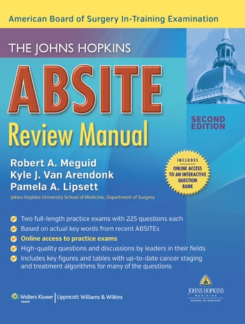 Board review schwartz absite pdf and