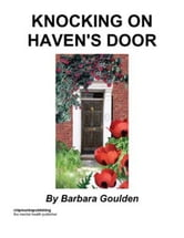 Knocking On Haven's Door ebook by Goulden, Barbara