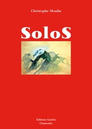 Solos ebook by Christophe Moulin