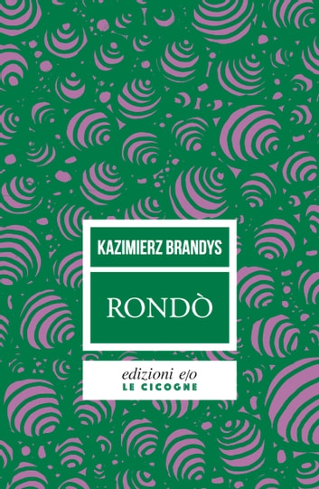 Rondò ebook by Kazimierz Brandys
