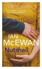 Nutshell eBook by Ian McEwan