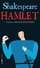 Hamlet ebook by William Shakespeare, Millôr Fernandes