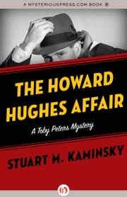 The Howard Hughes Affair ebook by Stuart M. Kaminsky