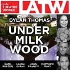 Under Milk Wood audiobook by Dylan Thomas