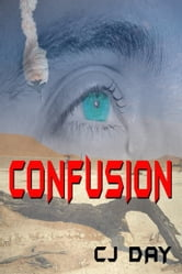 Confusion ebook by C.J. Day