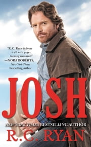 Josh ebook by R.C. Ryan