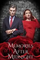 Memories After Midnight ebook by Linda Wisdom