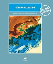 Ocean Circulation ebook by Open University