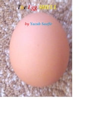 雞蛋殼 - THE Egg Shell ebook by Kobo.Web.Store.Products.Fields.ContributorFieldViewModel