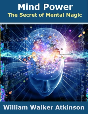 Mind Power Ebook