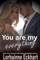 You Are My Everything ebook by