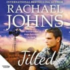 Jilted audiobook by