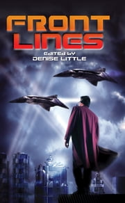 Front Lines ebook by Denise Little