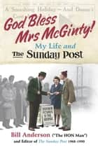 「God Bless Mrs McGinty!」(Bill Anderson著)
